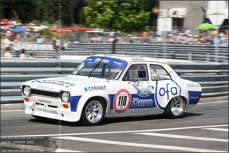 Classicos1300-78