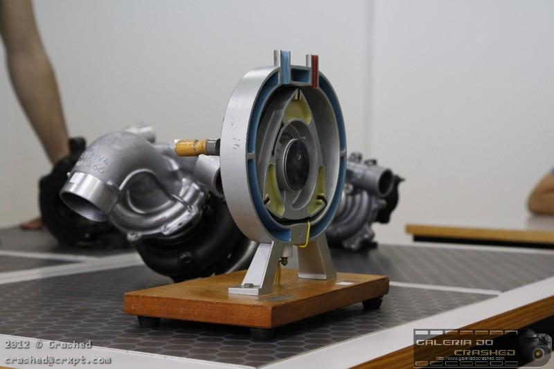 ABC das Máquinas Eléctricas - DEE - ISEP