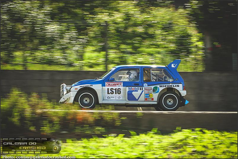 RallySpirit 1290